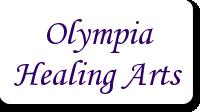 Olympia Healing